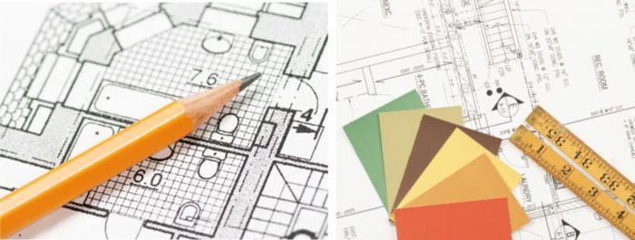 progettazione-asili-scuole-interior-design