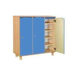 arredo-per-asili-spogliatoio-per-baby-parking-3-ante-15-caselle-blu