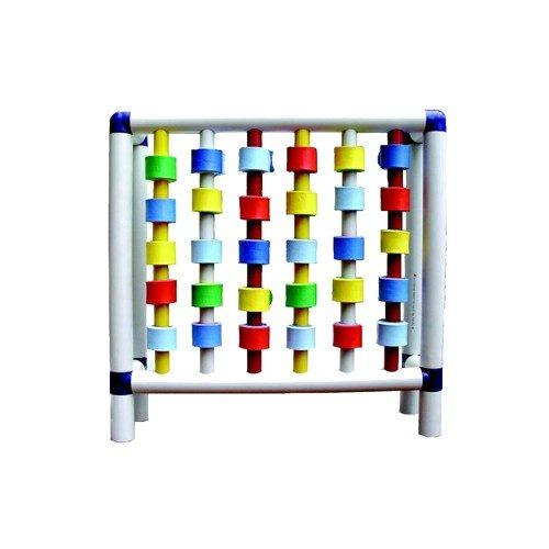 arredo-per-asili-copritermosifone-con-cilindri-di-protezione-per-i-piccoli
