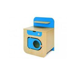 arredo-per-asili-lavatrice-giocattolo-per-bambini