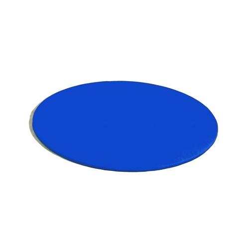 Tappeto imbottito blu arredo per asiliarredo per asili for Arredo asilo