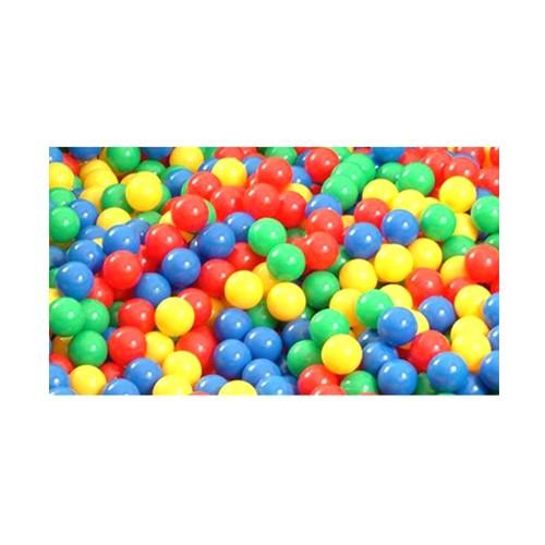 Palline per piscina q t 1800 arredo per asiliarredo per - Piscina palline ikea ...