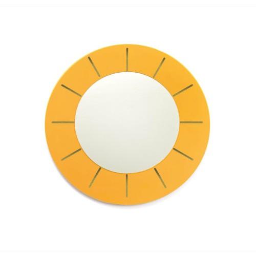 Pannello specchio sole arredo per asiliarredo per asili for Arredo per asili