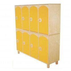 arredo-per-asili-spogliatoio-bi-color-giallo