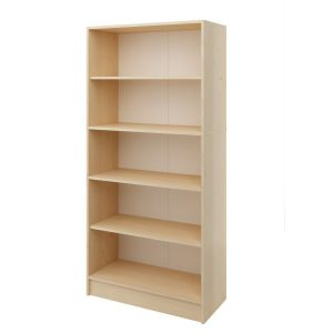 Biblioteca – Libreria Betulla Axa