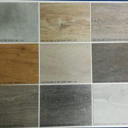 pavimenti per scuole