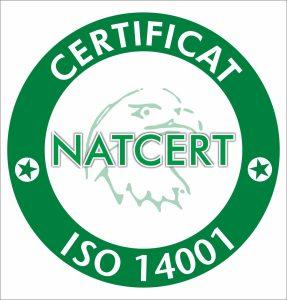 arredo-per-asili-ISO 14001