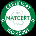 arredo-per-asili-ISO 45001
