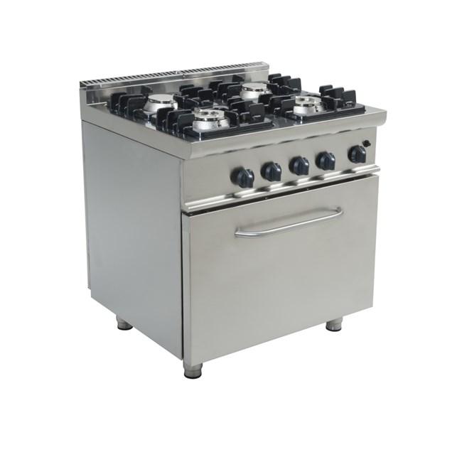 arredo-per-asili-cucina-ristorante-4-fuochi-gas-forno