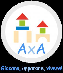 logo-arredo-per-asili motto